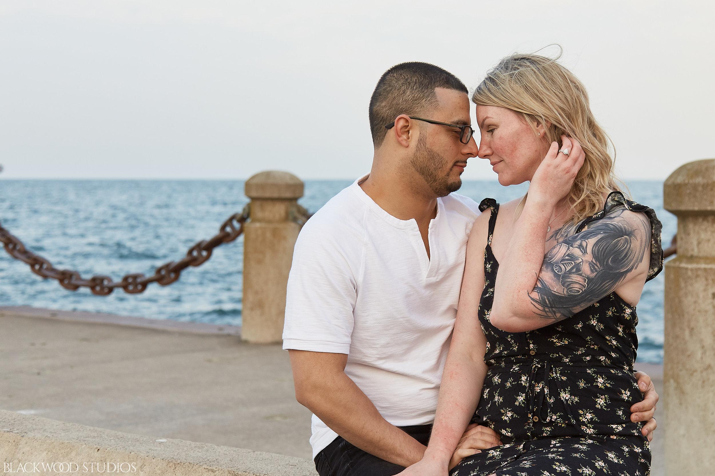 Blackwood-Studios-Photography-20190604200738-Shannon-and-Pedro-Engagement-Spencer-Smith-Park-Burlington-Ontario-Canada.jpg