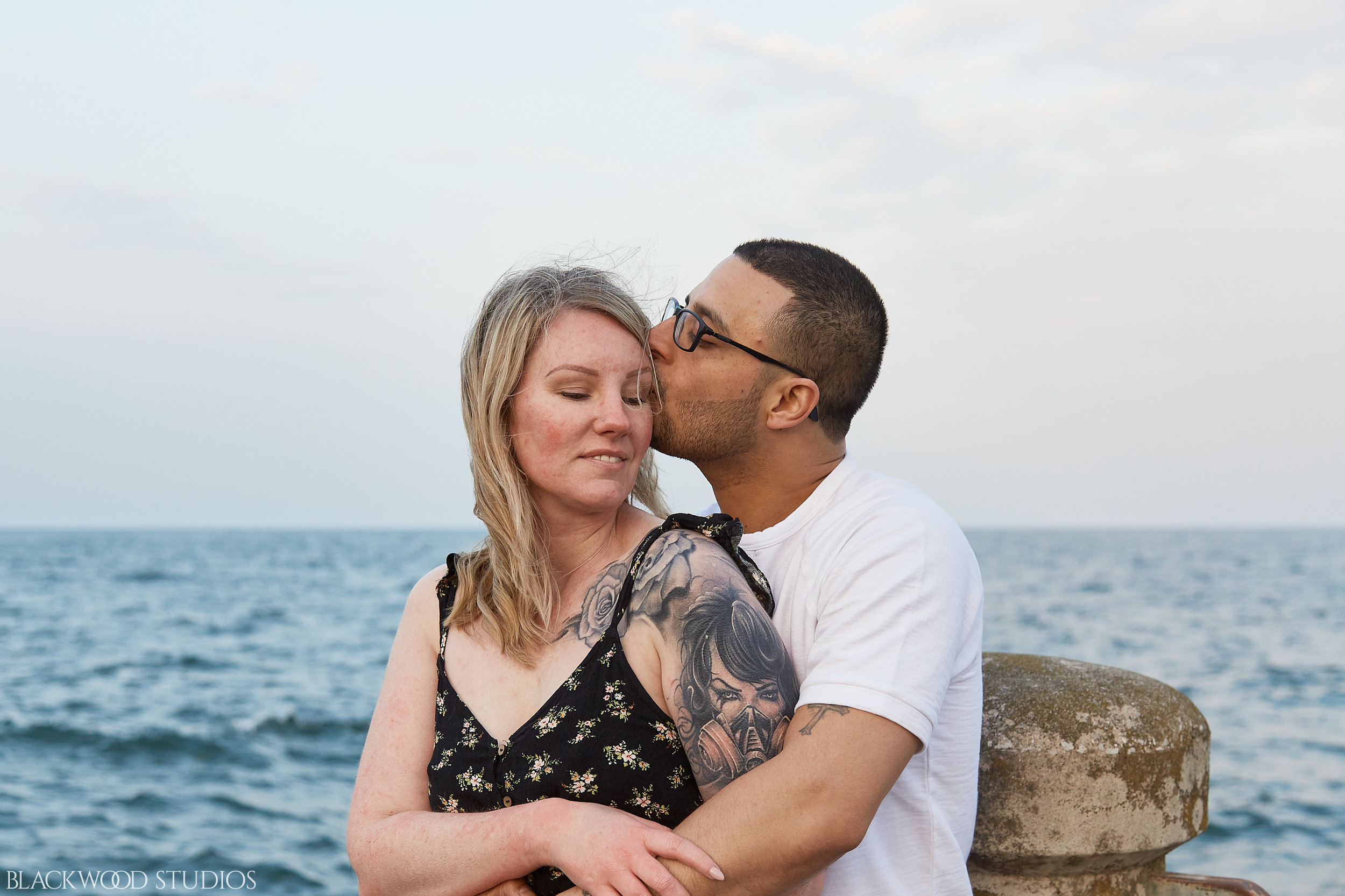 Blackwood-Studios-Photography-20190604202206-Shannon-and-Pedro-Engagement-Spencer-Smith-Park-Burlington-Ontario-Canada.jpg