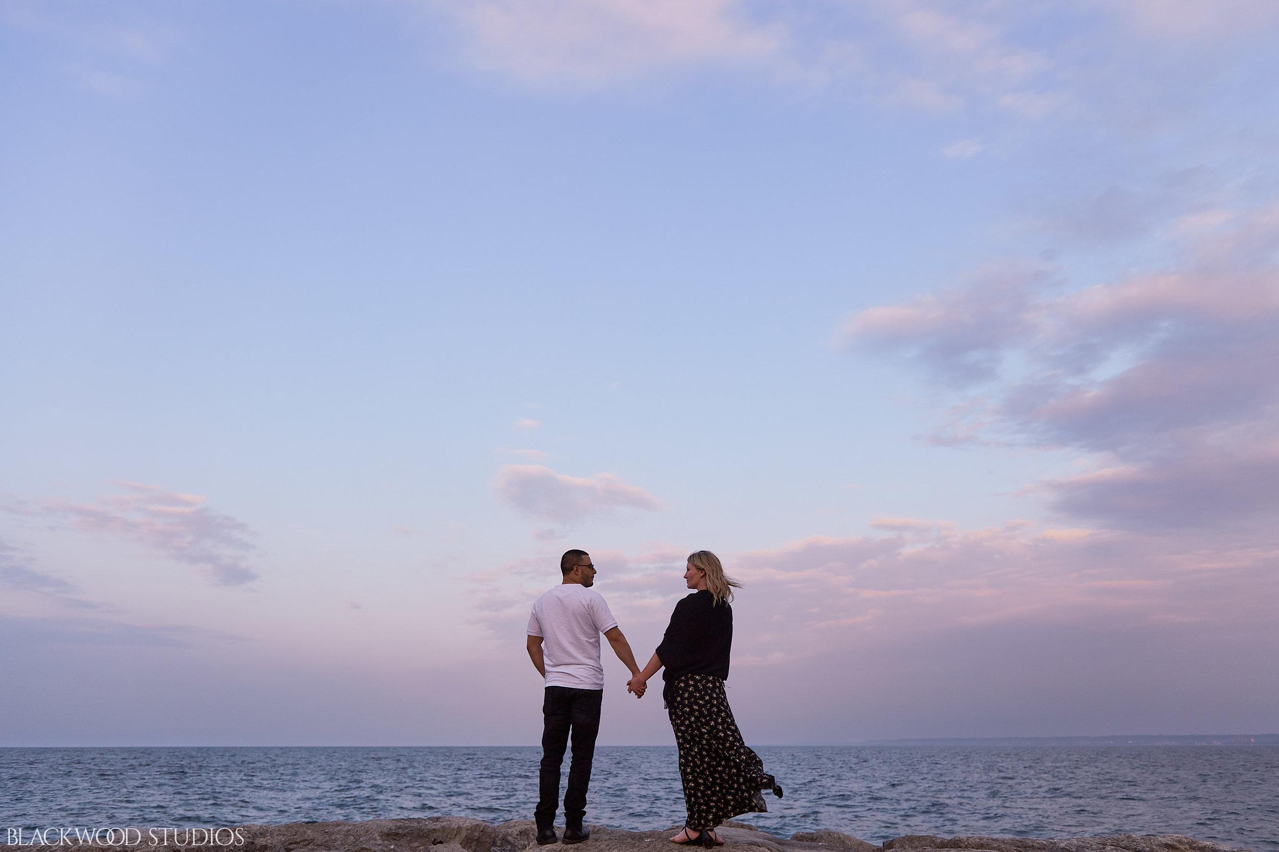Blackwood-Studios-Photography-20190604202609-Shannon-and-Pedro-Engagement-Spencer-Smith-Park-Burlington-Ontario-Canada.jpg