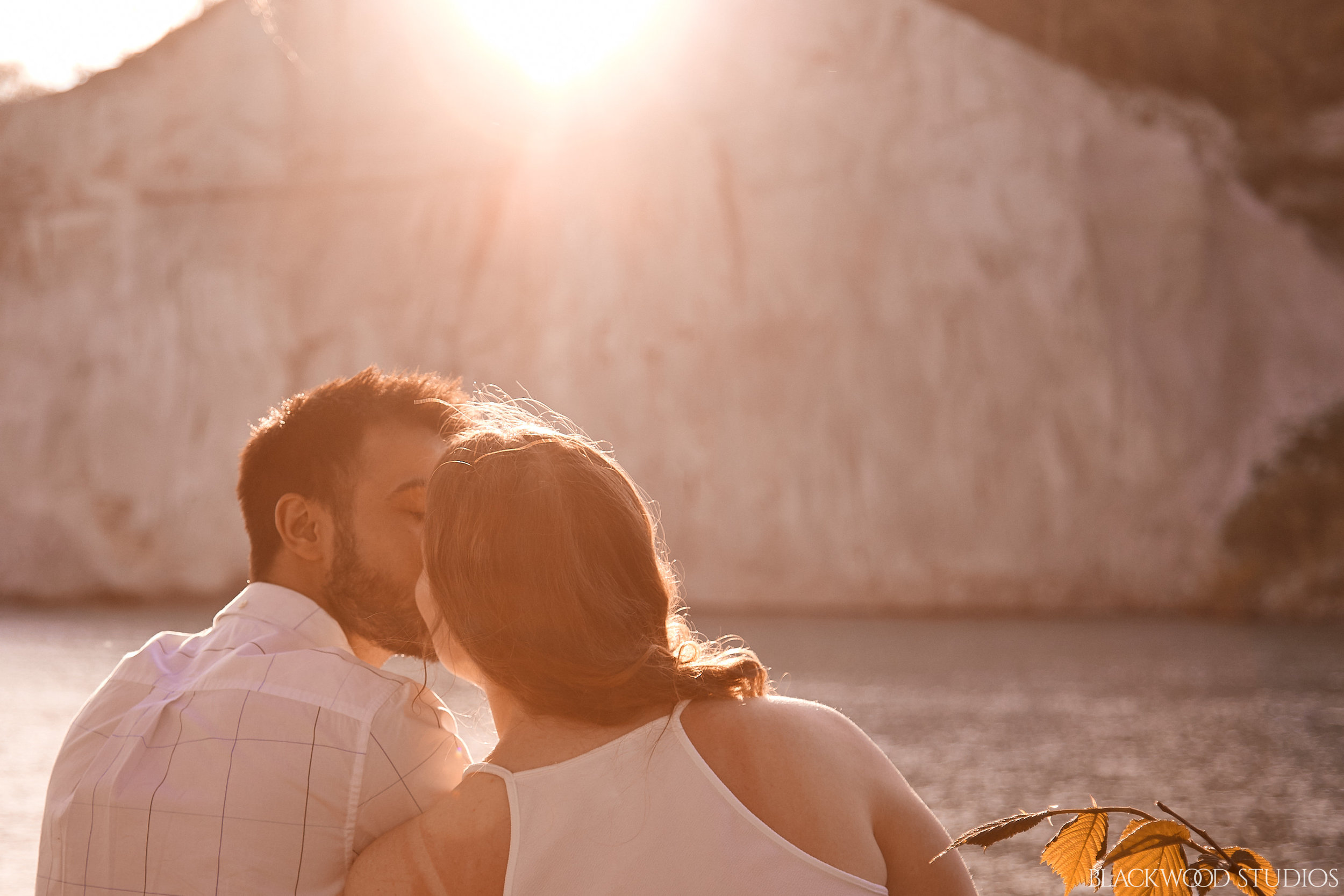 Blackwood-Studios-Photography-20190608193328-Brianna-Bryan-Engagement-Scarbourgh-Bluffs-Park-Ontario-Canada.jpg