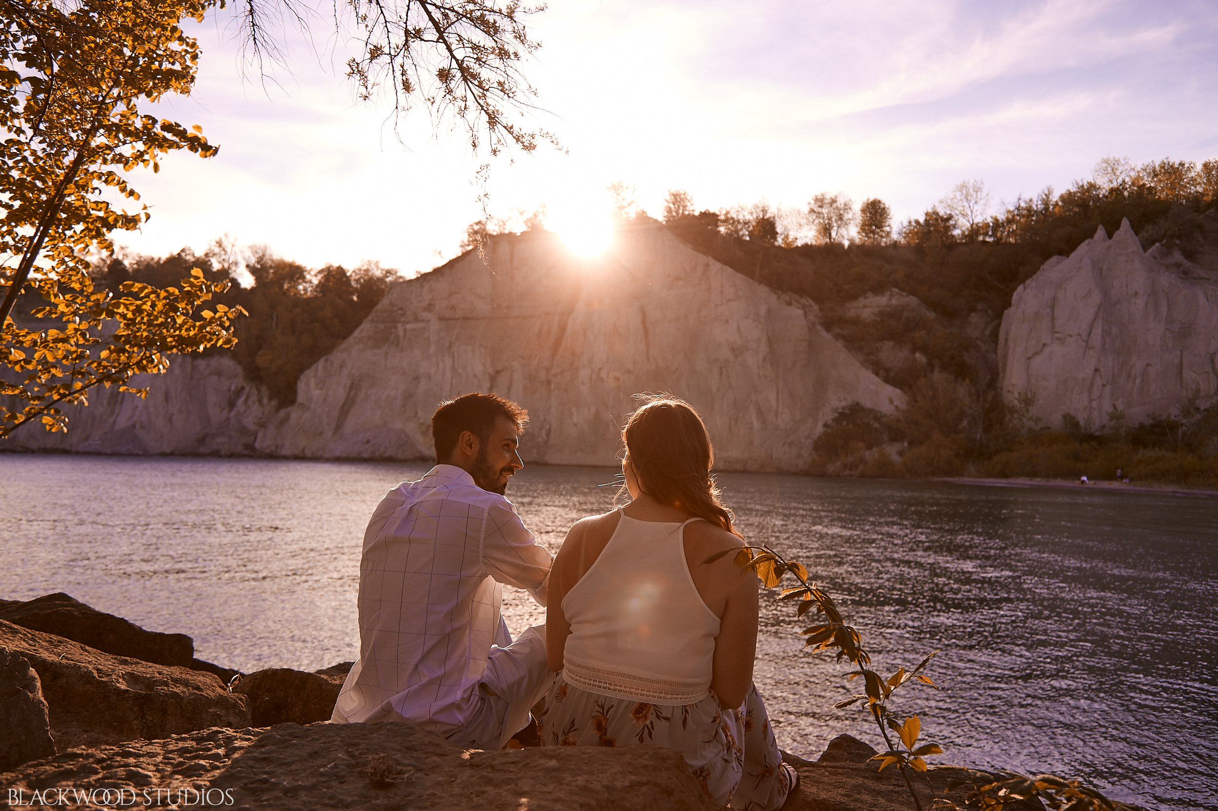 Blackwood-Studios-Photography-20190608193319-Brianna-Bryan-Engagement-Scarbourgh-Bluffs-Park-Ontario-Canada.jpg