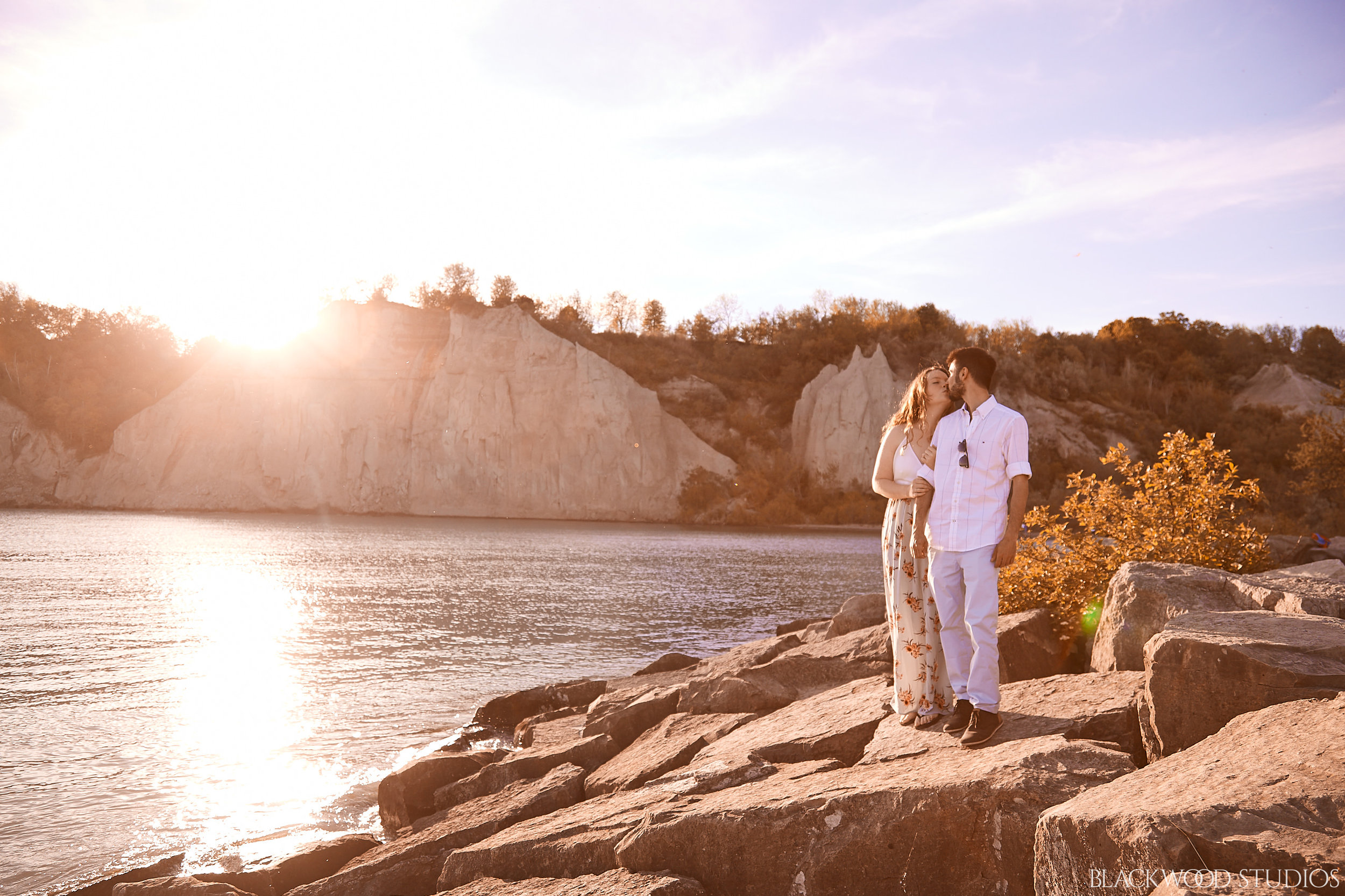 Blackwood-Studios-Photography-20190608193959-Brianna-Bryan-Engagement-Scarbourgh-Bluffs-Park-Ontario-Canada.jpg