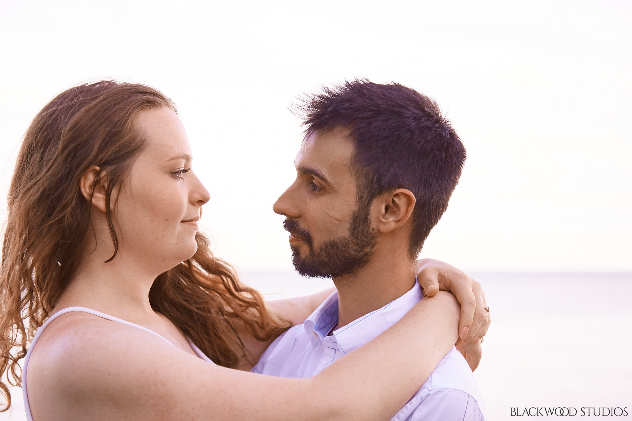 Blackwood-Studios-Photography-20190608195429-Brianna-Bryan-Engagement-Scarbourgh-Bluffs-Park-Ontario-Canada.jpg