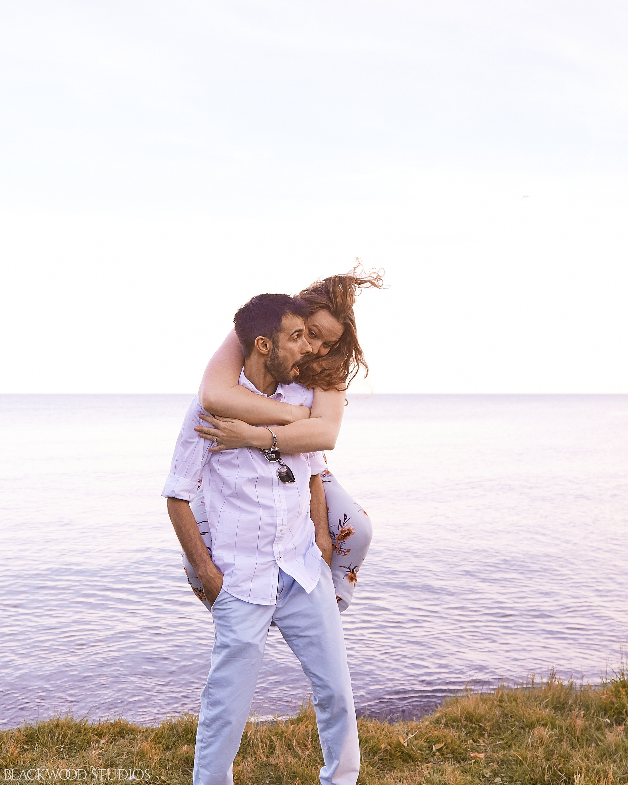 Blackwood-Studios-Photography-20190608195640-Brianna-Bryan-Engagement-Scarbourgh-Bluffs-Park-Ontario-Canada.jpg
