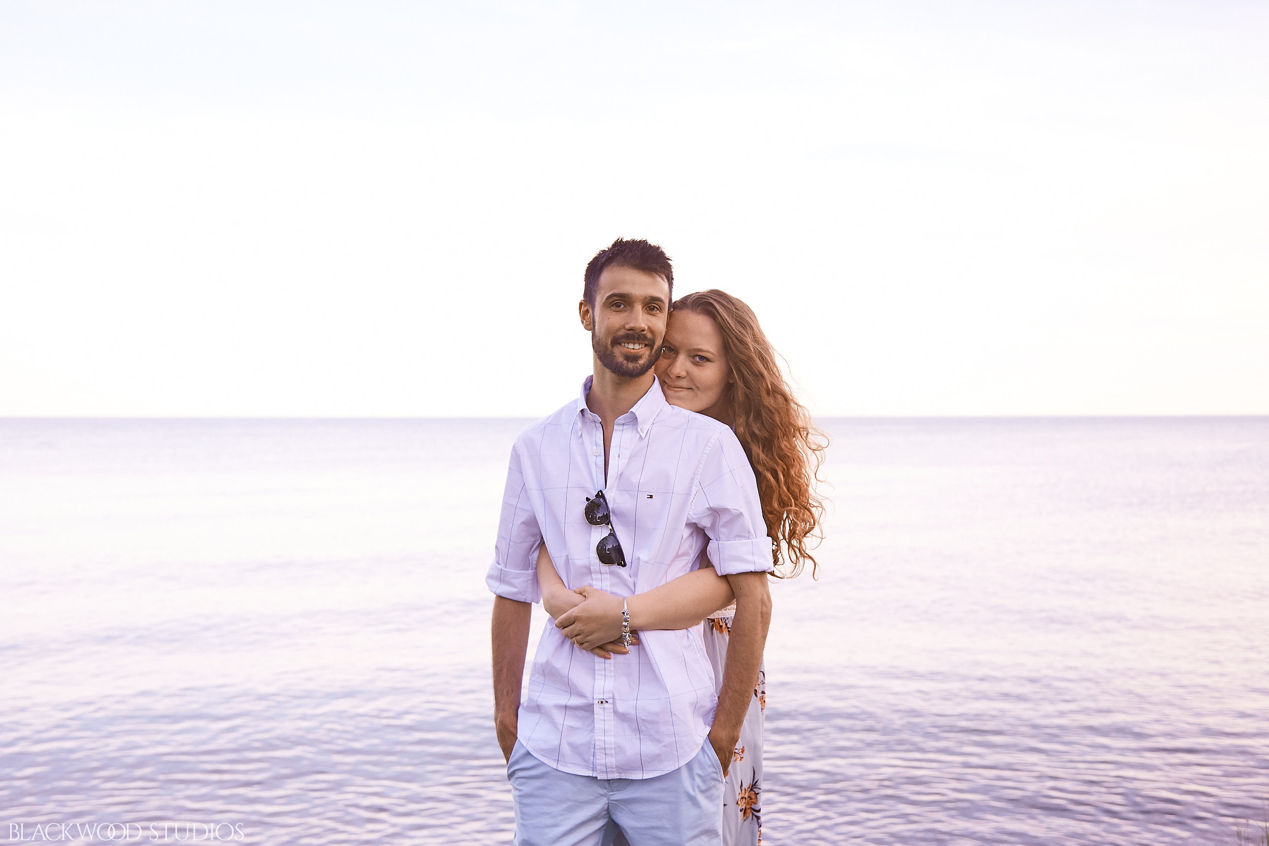 Blackwood-Studios-Photography-20190608195727-Brianna-Bryan-Engagement-Scarbourgh-Bluffs-Park-Ontario-Canada.jpg