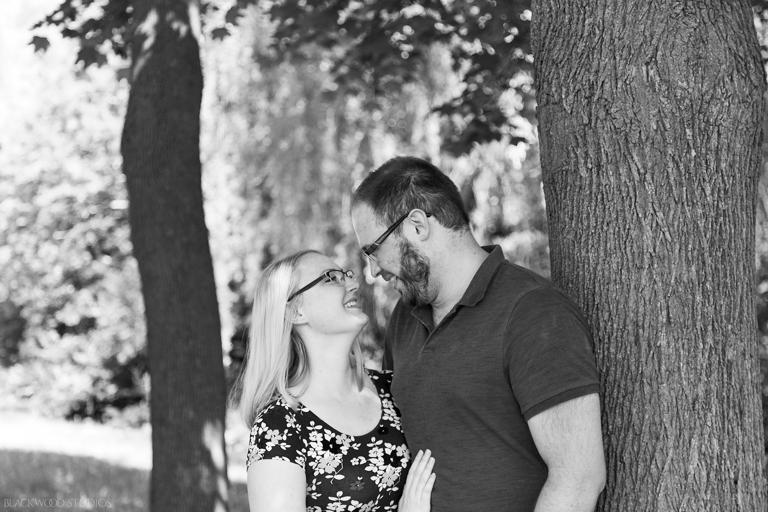 Brenden and Crystal Engagement. Photo by Blackwood Studios. www.blackwoodstudios.co