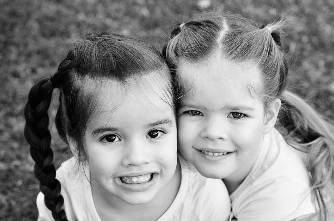 angielou.com.au-photography-kids-collection-1.jpg