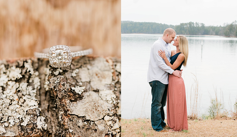 lake-lanier-islands-ga-wedding-photographer