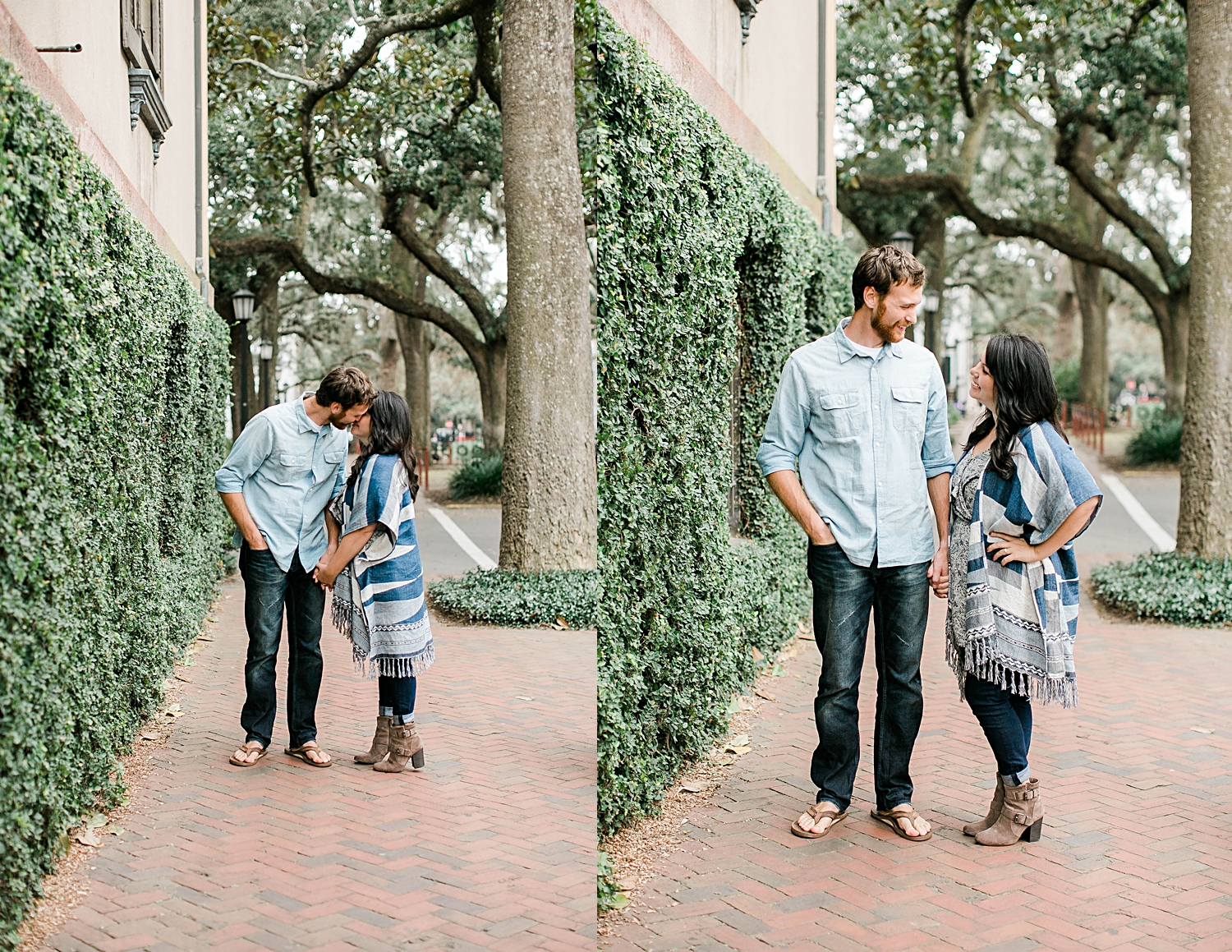 savannah-ga-family-photographer