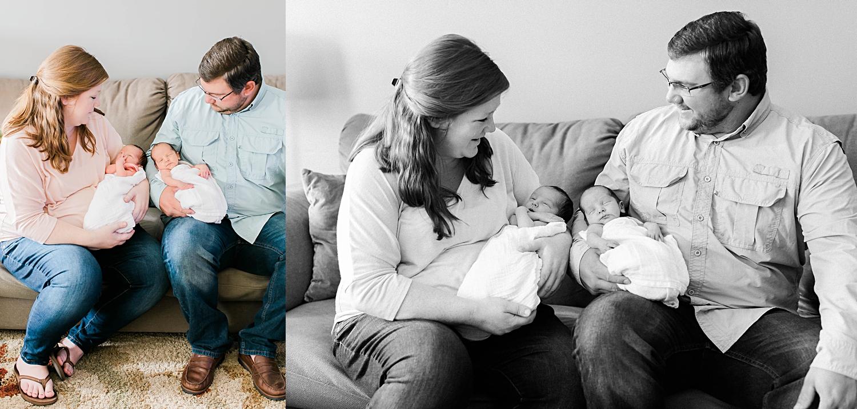 bluffton-sc-newborn-photographer-jbmariephotography