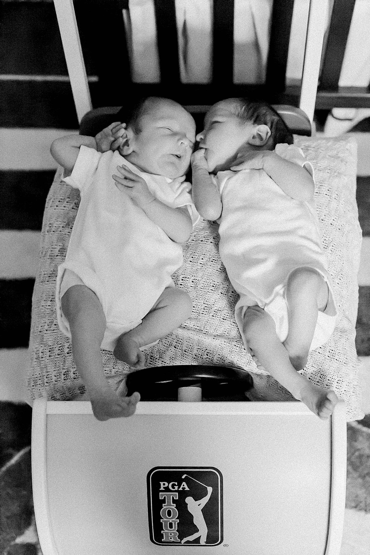 bluffton-sc-newborn-session-jbmariephotography