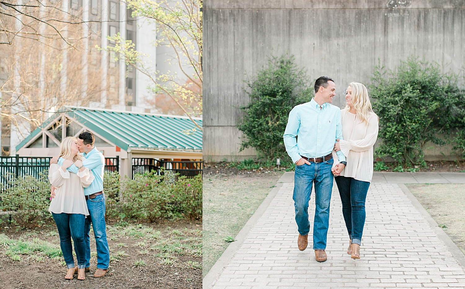 hilton-head-island-sc-family-photographer-jbmariephotography