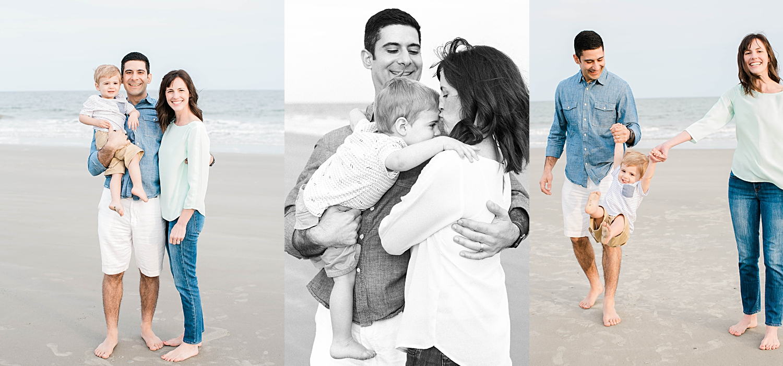 hilton-head-island-family-photographer-vaction-photographer-jbmariephotography