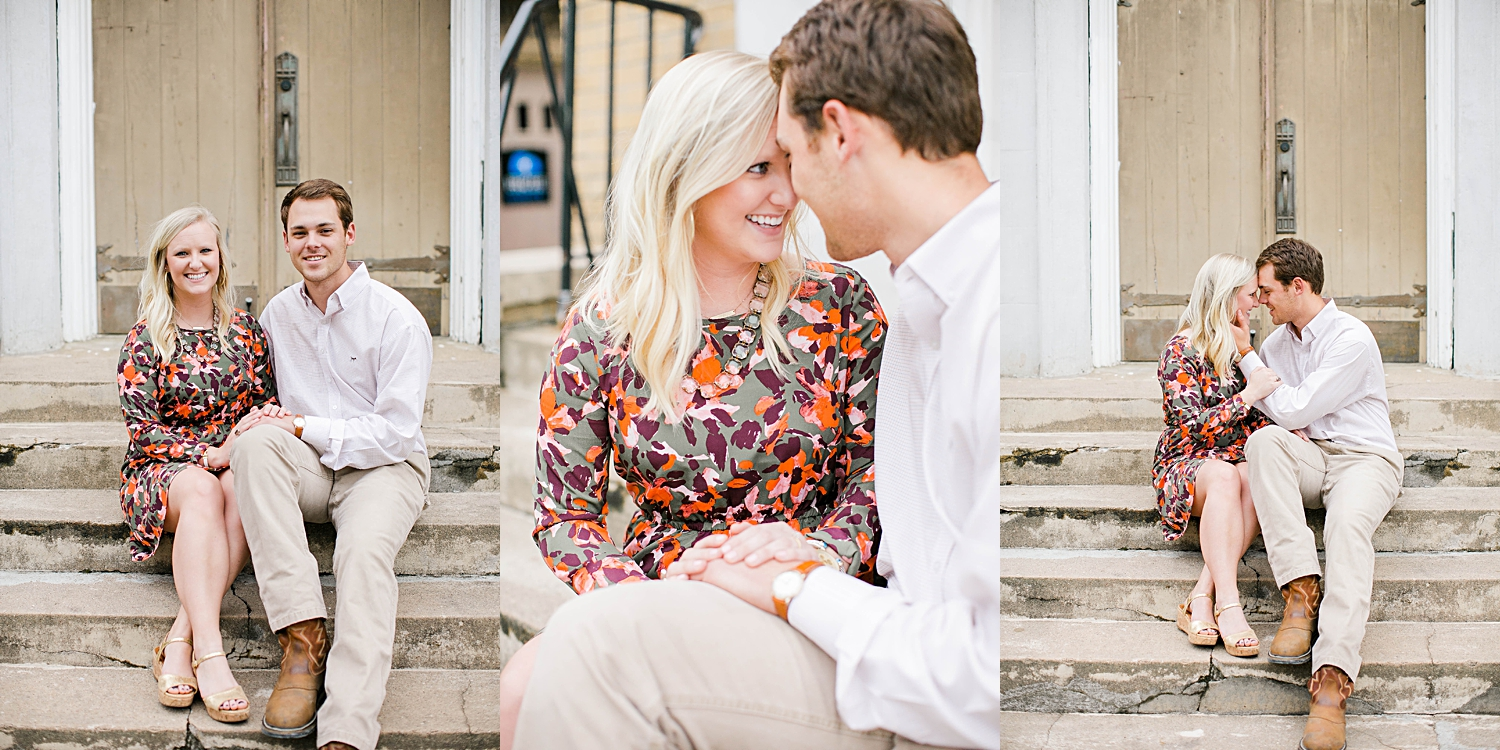 downtown-greenville-south-carolina-engagement-session-jbmariephotography