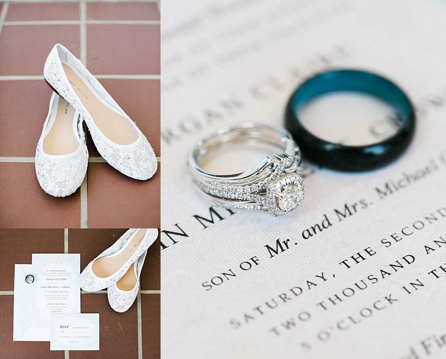 Atlanta-wedding-photographer-jbmariephotography