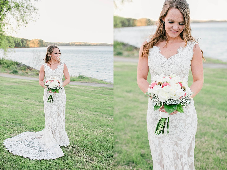 lake-lanier-islands-wedding-photographer-jb-marie-photography