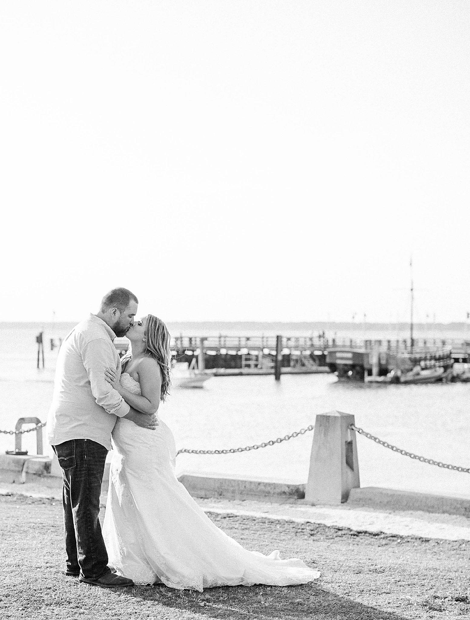 harbour-town-hilton-head-island-wedding-photographer-jb-marie-photography