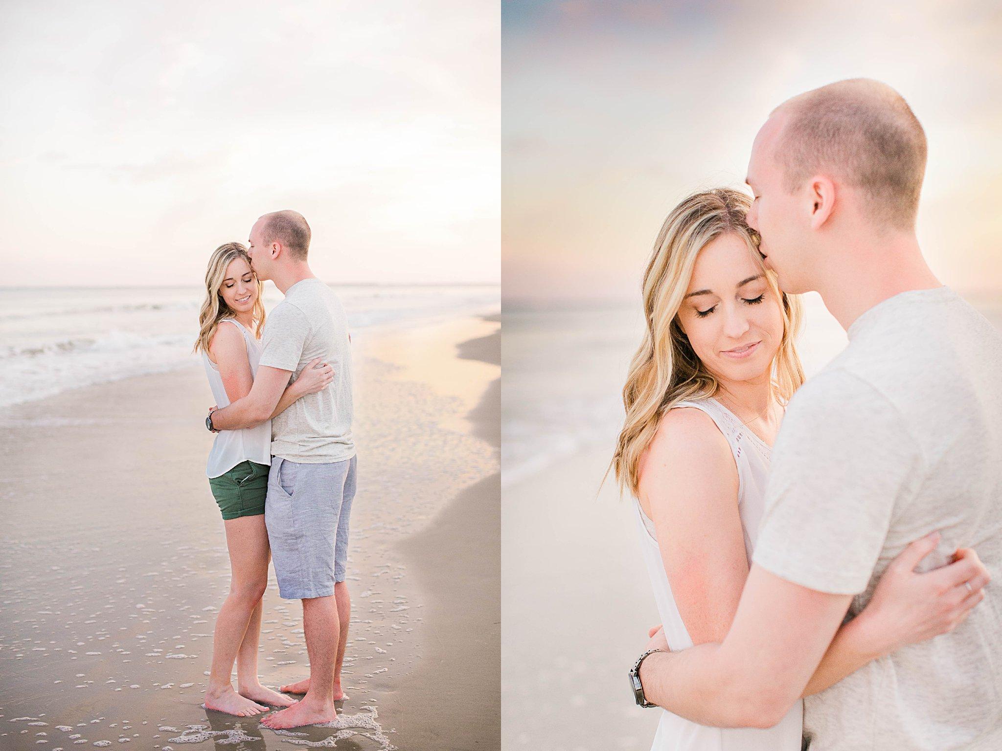 sea-pines-hilton-head-island-wedding-photographer-jb-marie-photography