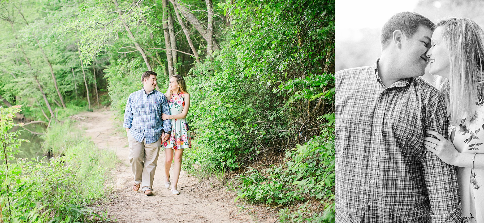 Atlanta-Wedding-Photographer-Sweetwater-Creek-State-Park-Engagement-Session-JB-Marie-Photography