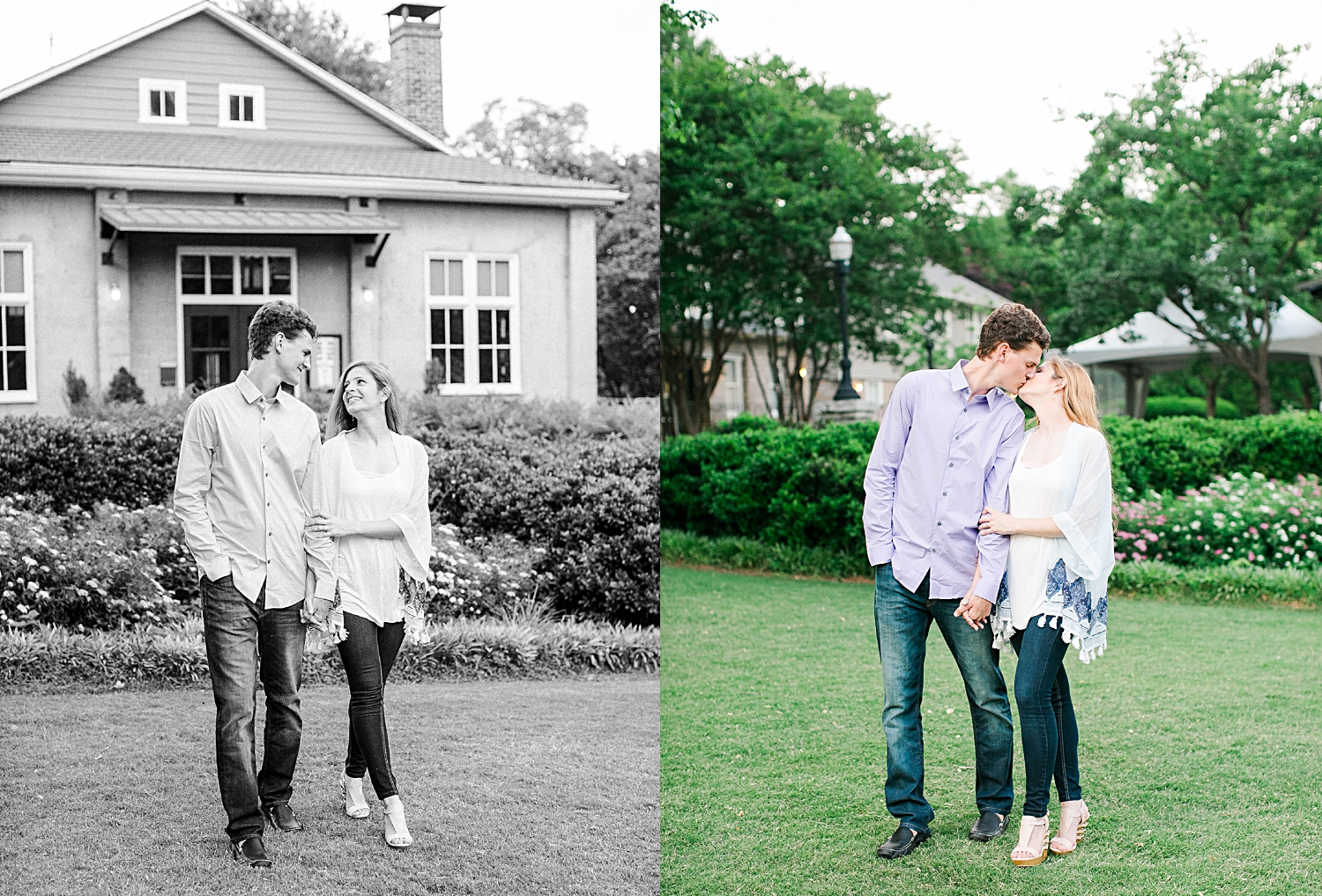 Piedmont-Park-Engagement-Session-Atlanta-Wedding-Photographer-JB-Marie-Photography
