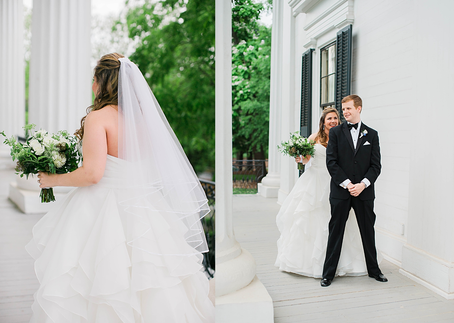Taylor-Grady-House-Athens-Georgia-Wedding-Photographer-JB-Marie-Photography