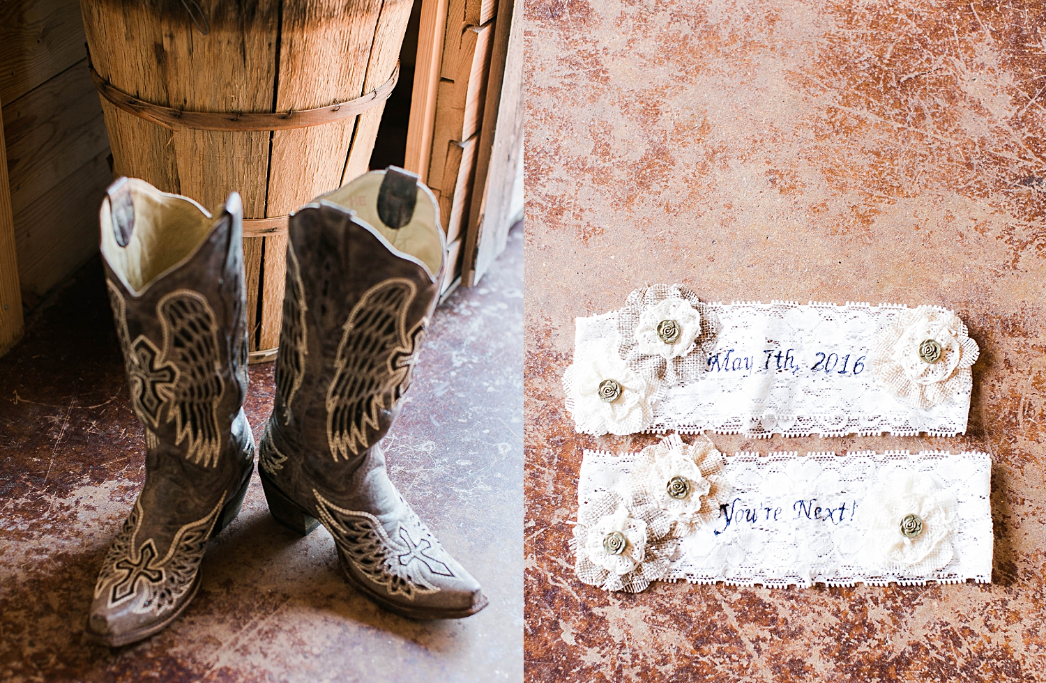 Antique-Acres-Georgia-Wedding-Photographer-JB-Marie-Photography
