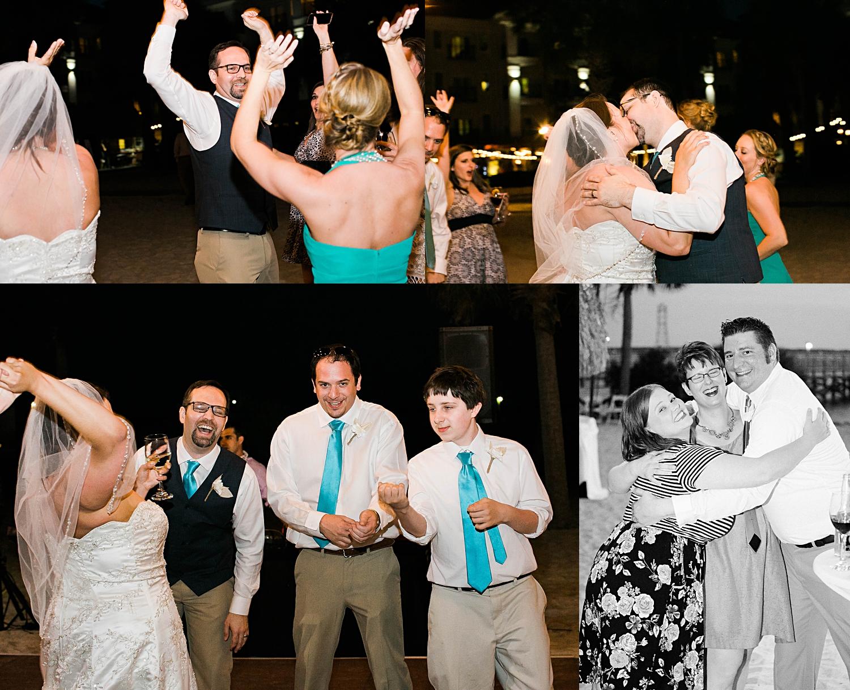Charleston-Harbor-Resort-And-Marina-Charleston-South-Carolina-Wedding-Photographer-JB-Marie-Photography