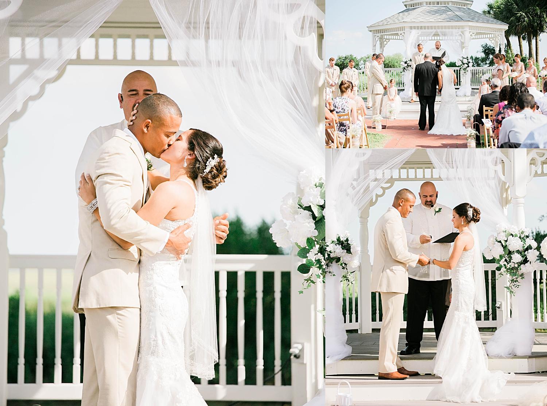 Parris-Island-Beaufort-South-Carolina-Wedding-Photographer-JB-Marie-Photography