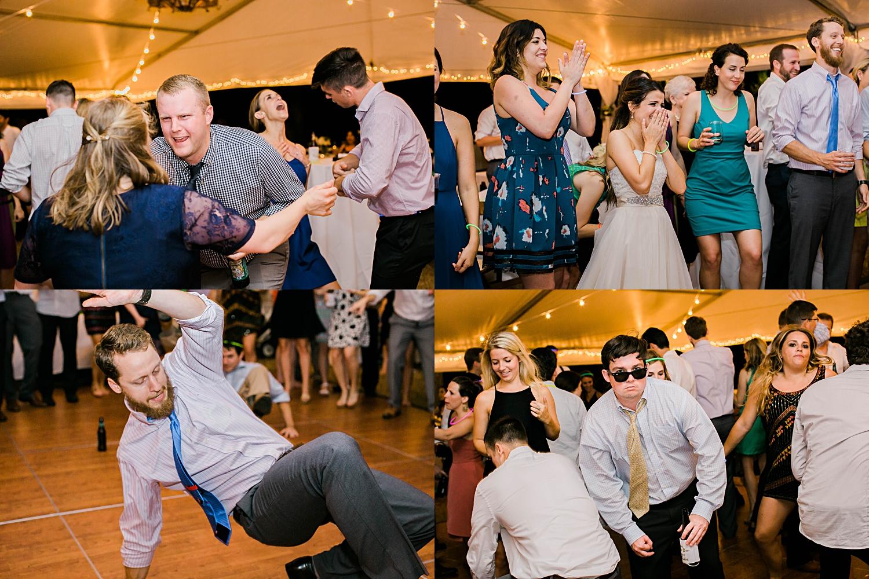 The-Hill-Athens-Georgia-Wedding-Photographer-JB-Marie-Photography