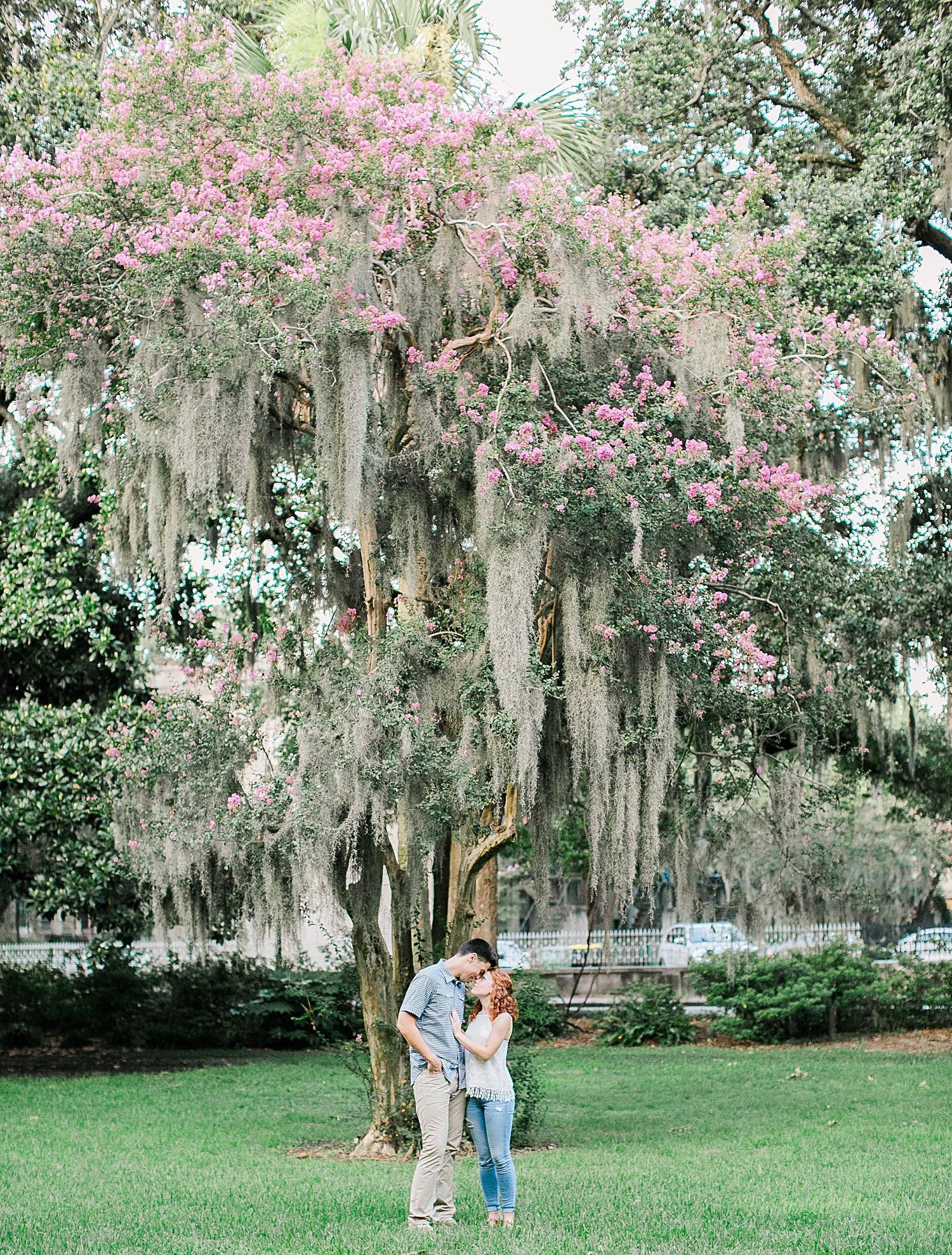 Savannah-Wedding-Photographer-Forsyth-Park-JB-Marie-Photography