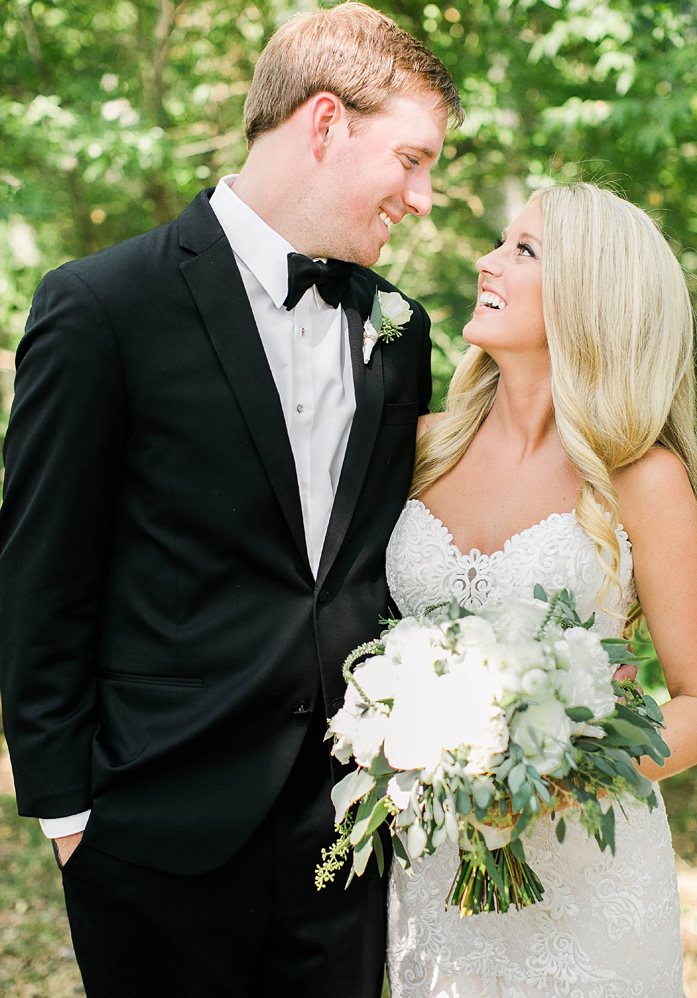 The-Church-On-Main-Wedding-Photography-Chattanooga-Tennessee-JB-Marie-Photography