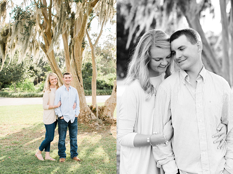 Charleston-Engagement-Session-JB-Marie-Photography