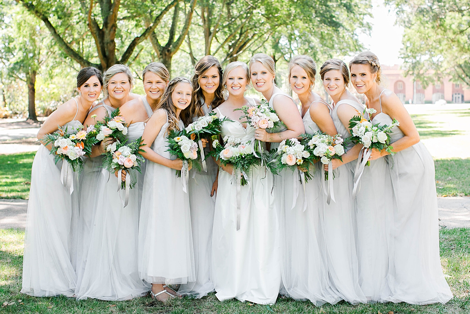 green-valley-country-club-furman-university-wedding-jb-marie-photography