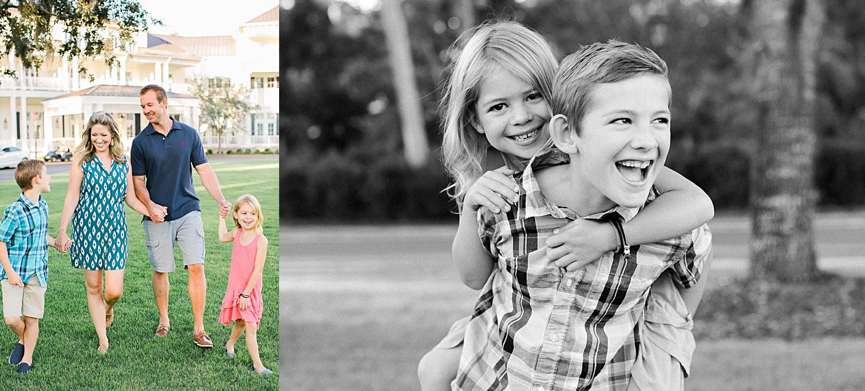 palmetto-bluff-south-carolina-family-photographer-jb-marie-photography
