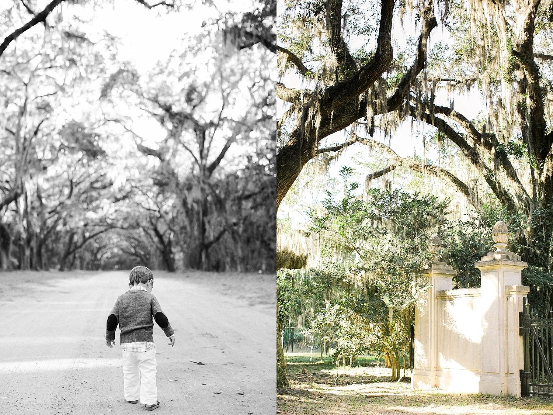 Wormsloe-Plantation-Family-Photographer-JB-Marie-Photography