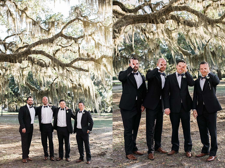 whitefield-chapel-savannah-wedding-photographer-jb-marie-photography