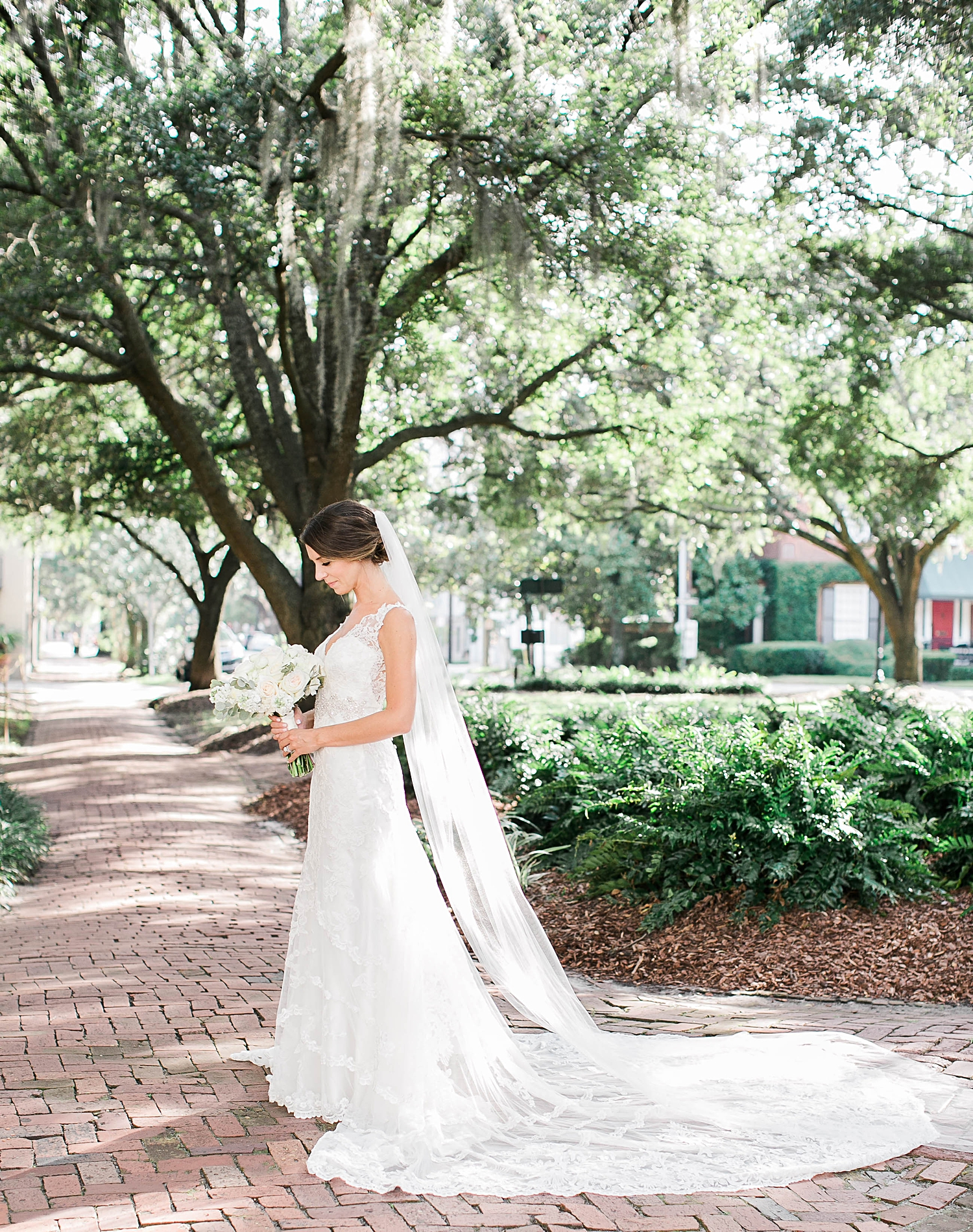 Savannah-Golf-Club-Wedding-Photographer-JB-Marie-Photography