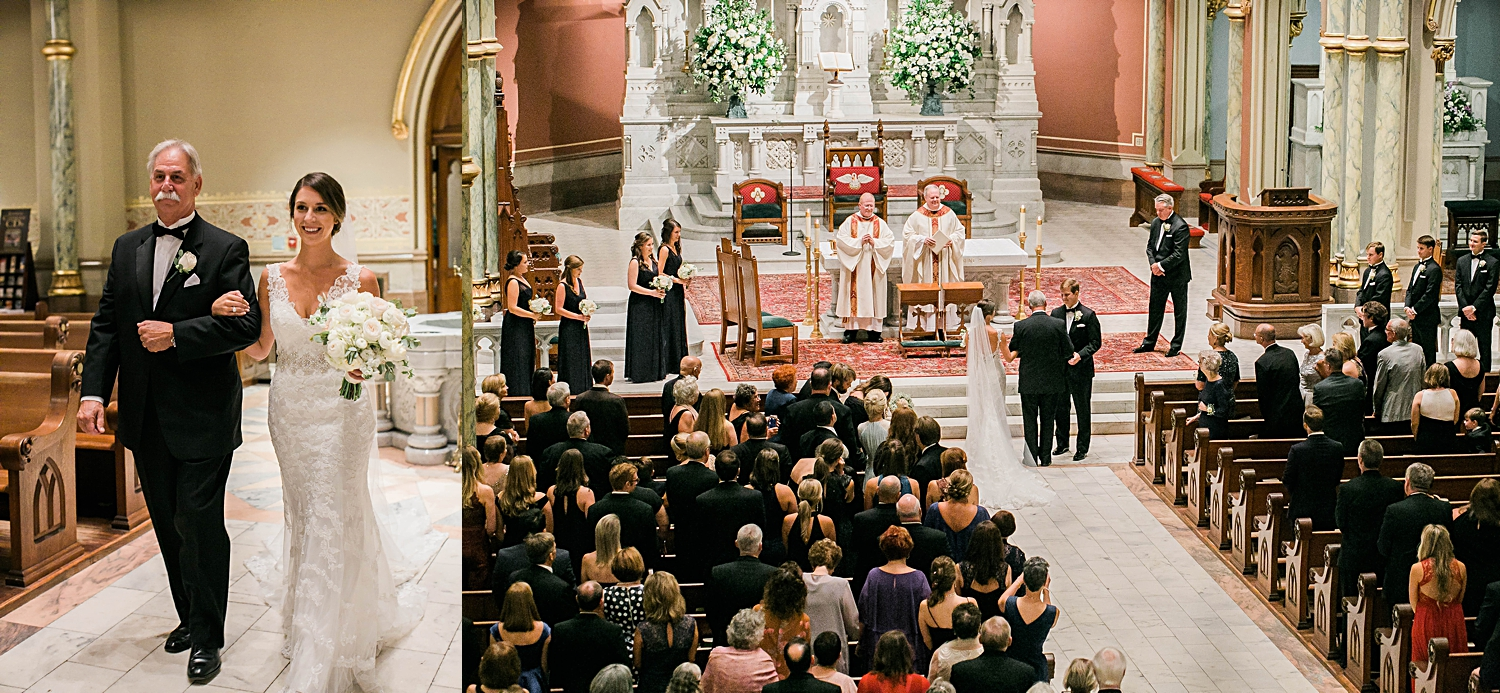 The-Cathedral-of-Saint-John-the-Bapitst-Savannah-Wedding-Photographer-JB-Marie-Photography