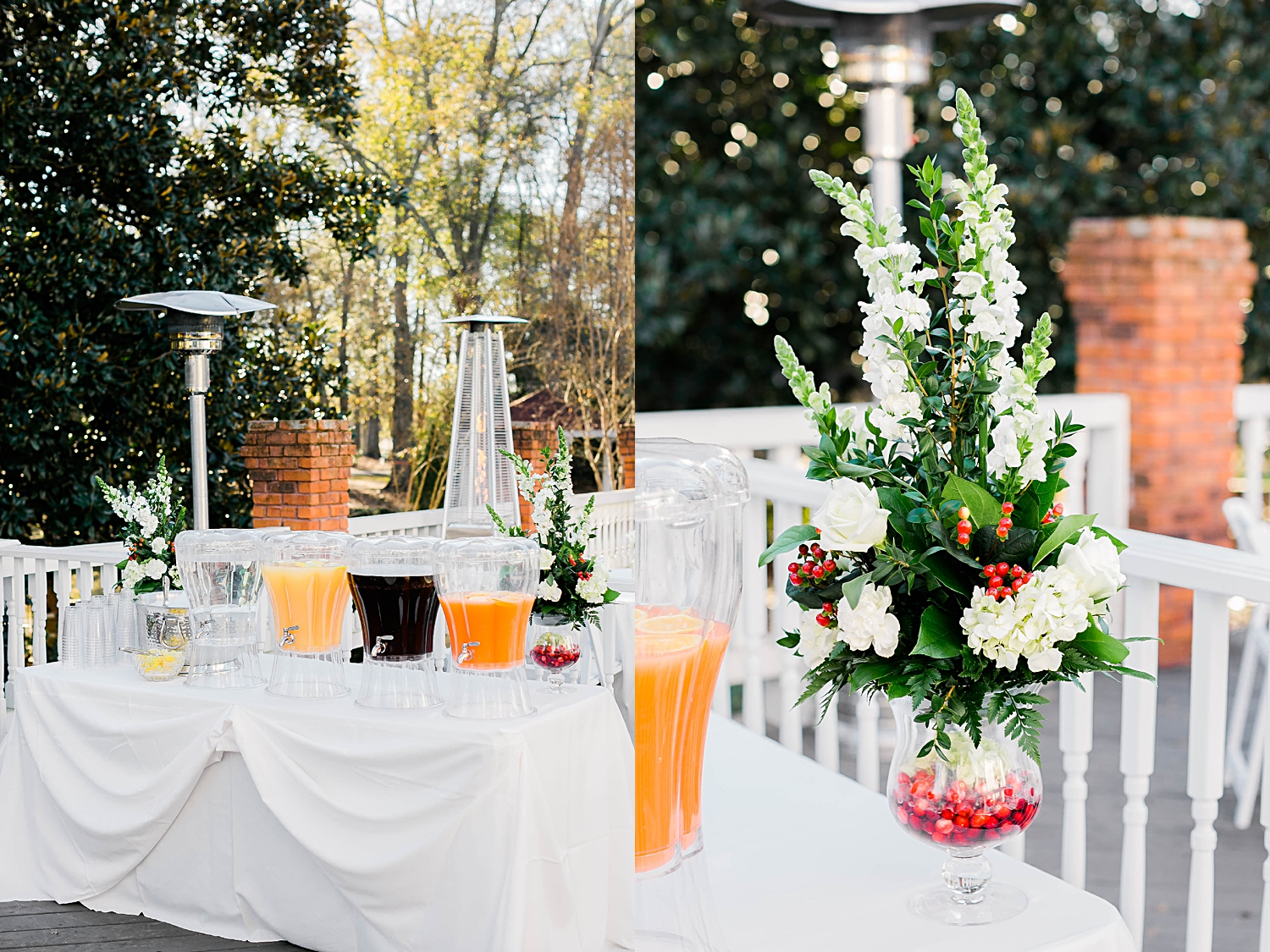 twelve-oaks-plantation-wedding-photographer-jb-marie-photography