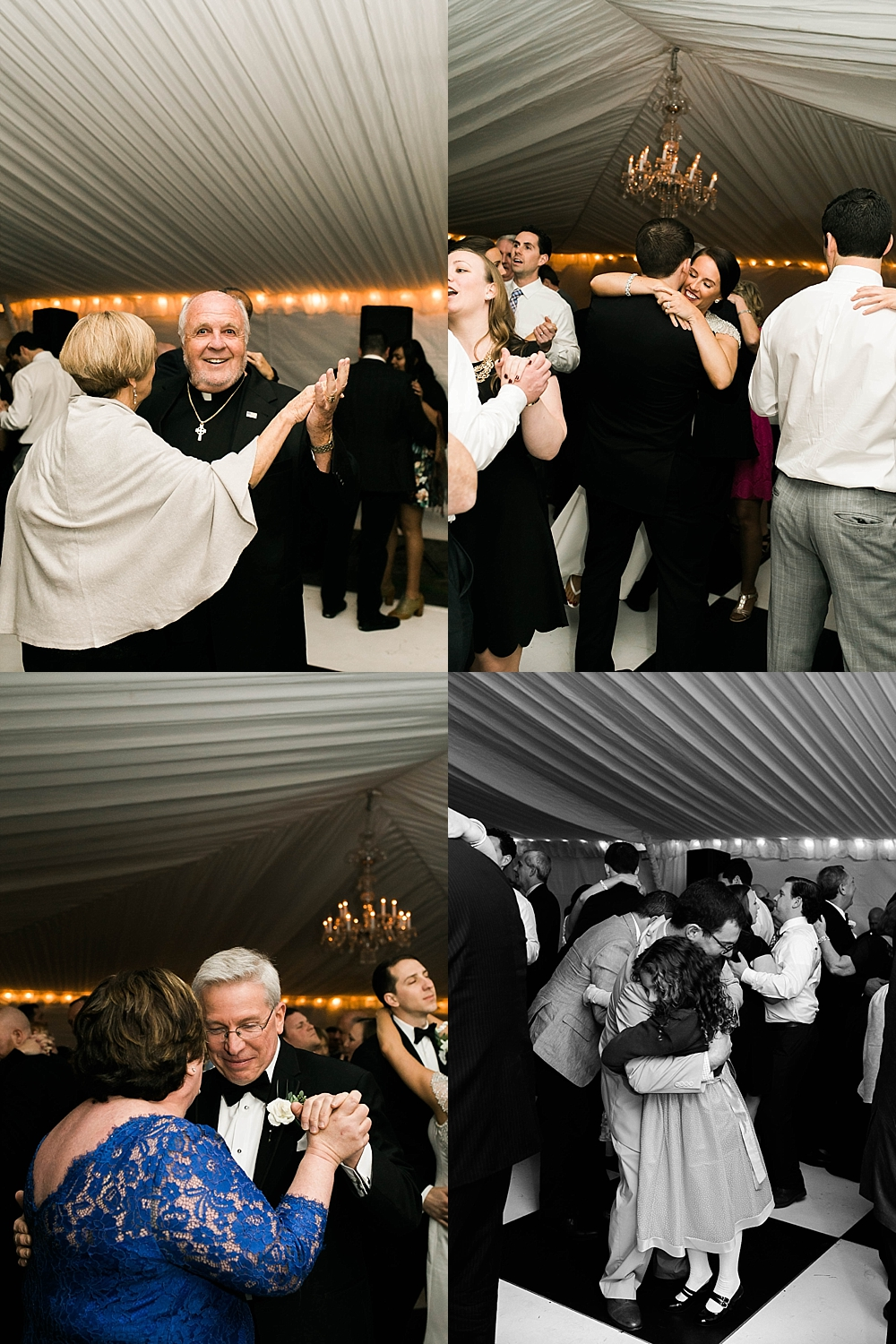 oldfield-club-wedding-photographer-jb-marie-photography