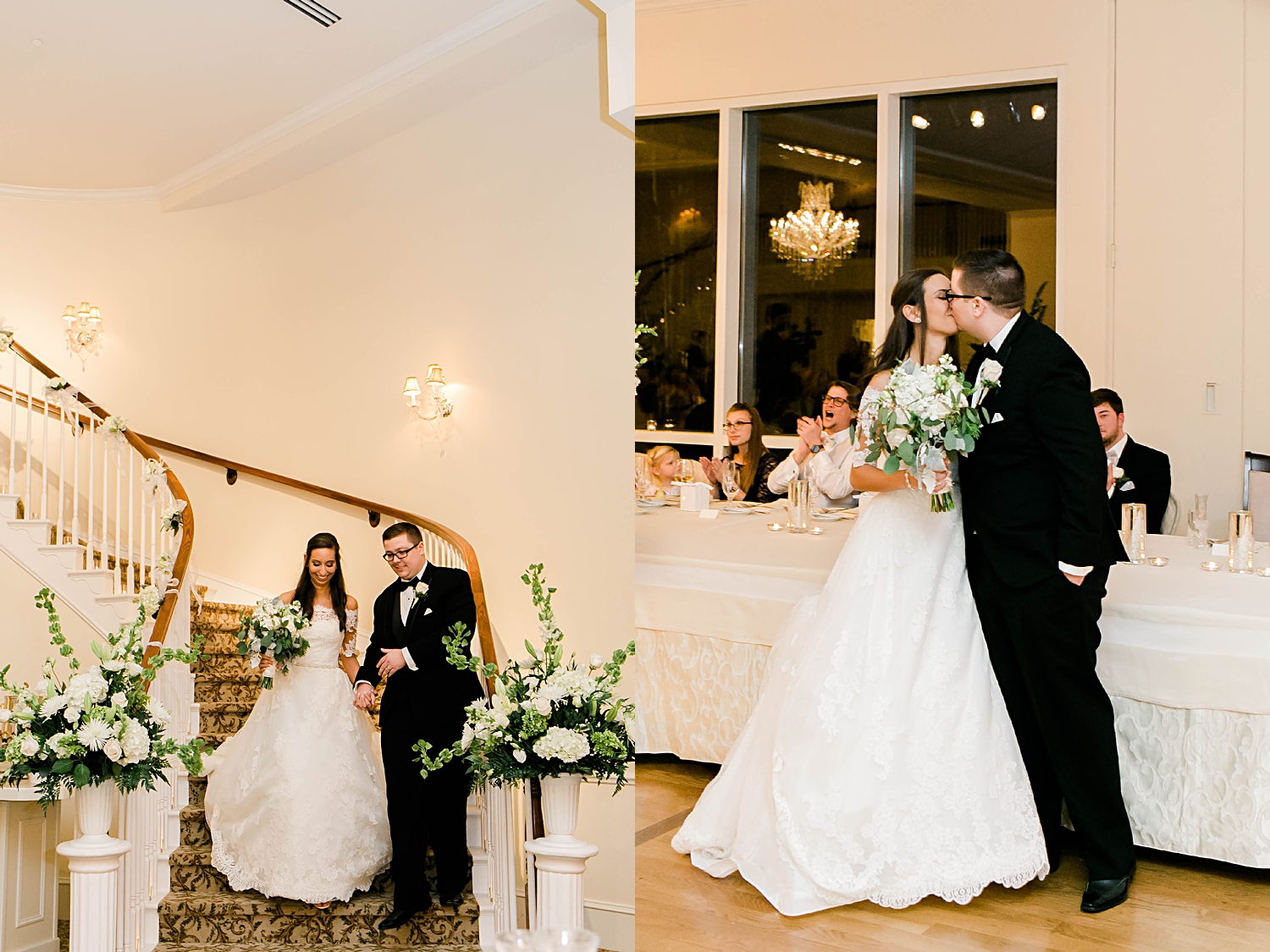 atlanta-georgia-wedding-photographer-jb-marie-photography