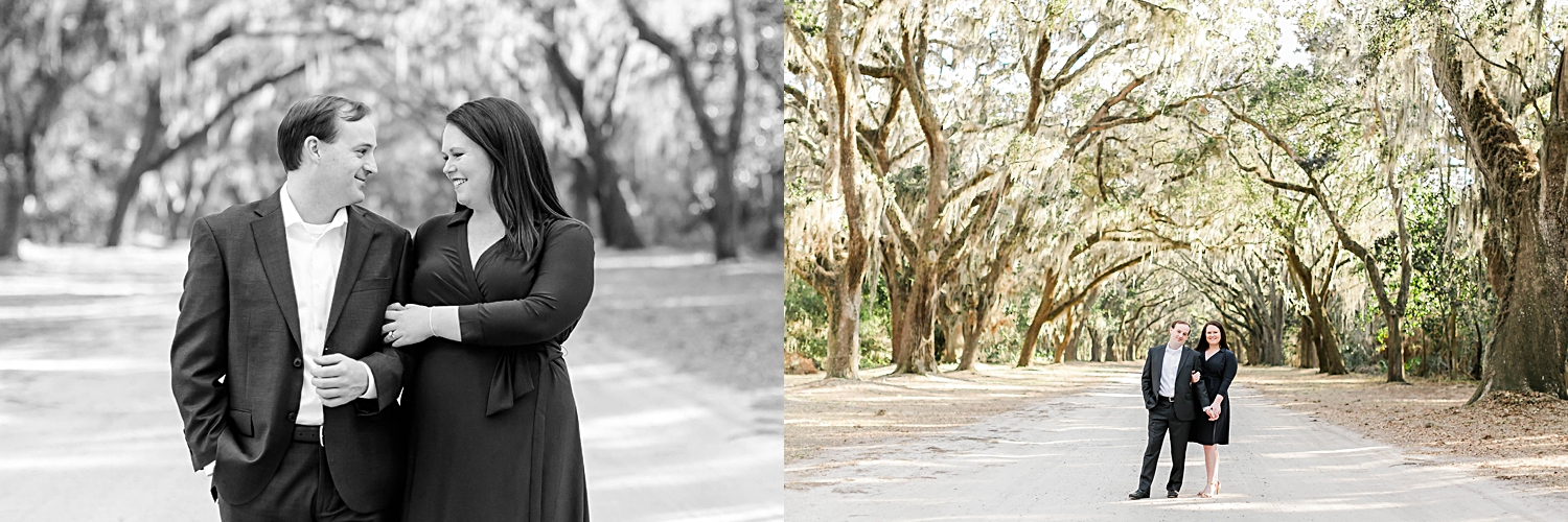 isle-of-hope-savannah-wedding-photographer-jb-marie-photography
