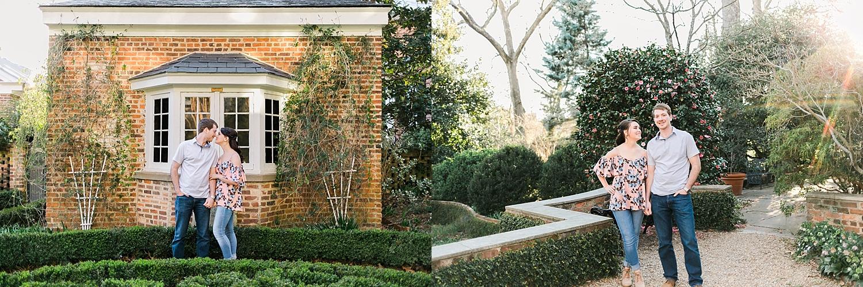 founders-memorial-garden-engagement-athens-wedding-photographer-jb-marie-photography