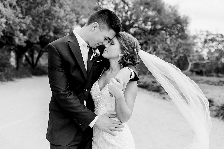 charleston-wedding-photographer-hampton-park-wedding-jb-marie-photography