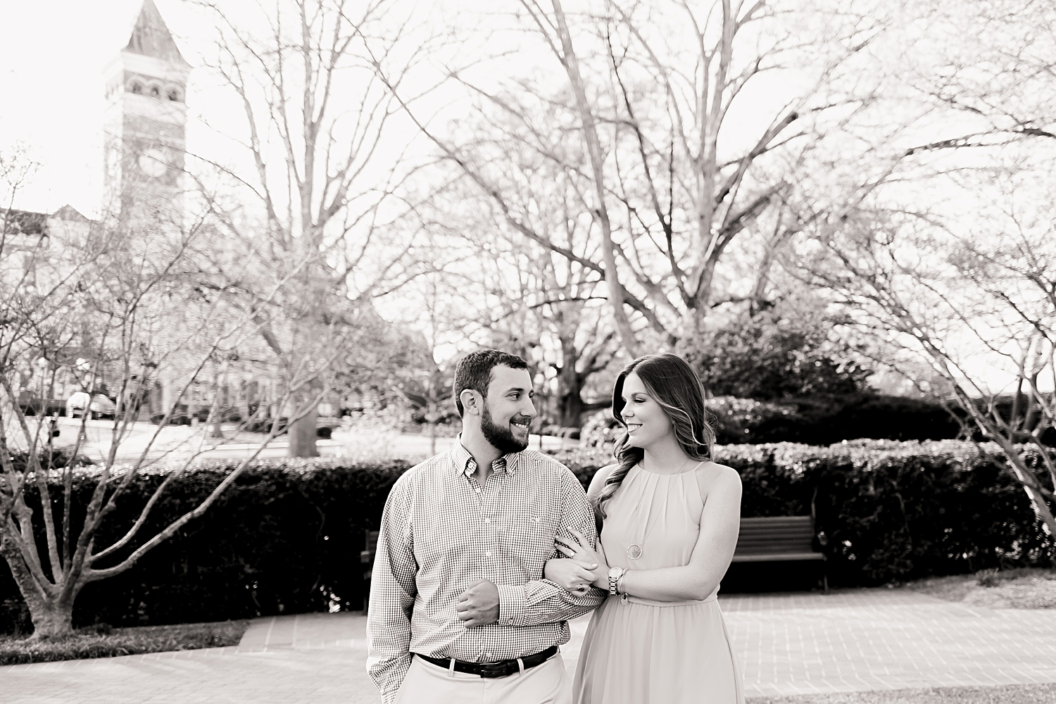 clemson-university-engagement-session-jb-marie-photography
