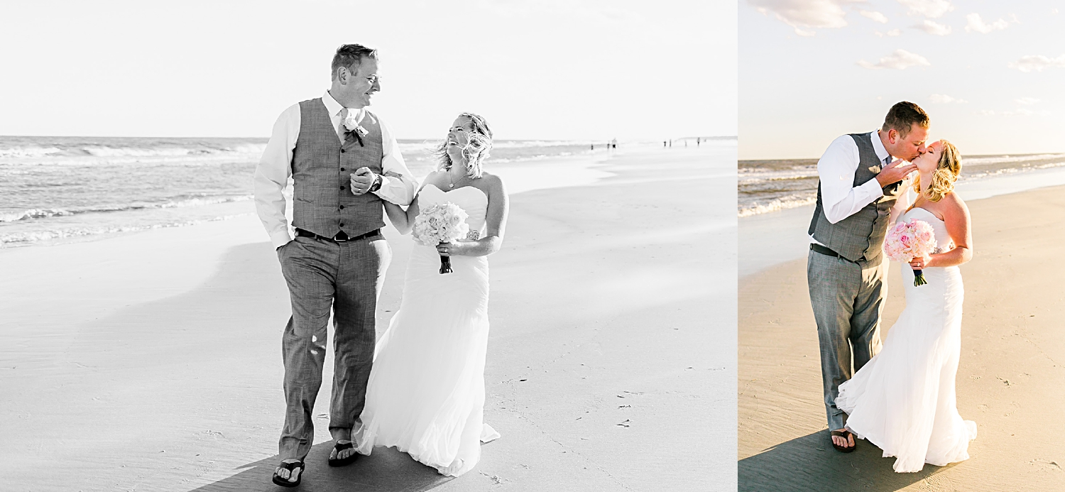 hilton-head-wedding-photographer-beach-house-hhi-photography-jb-marie-photography