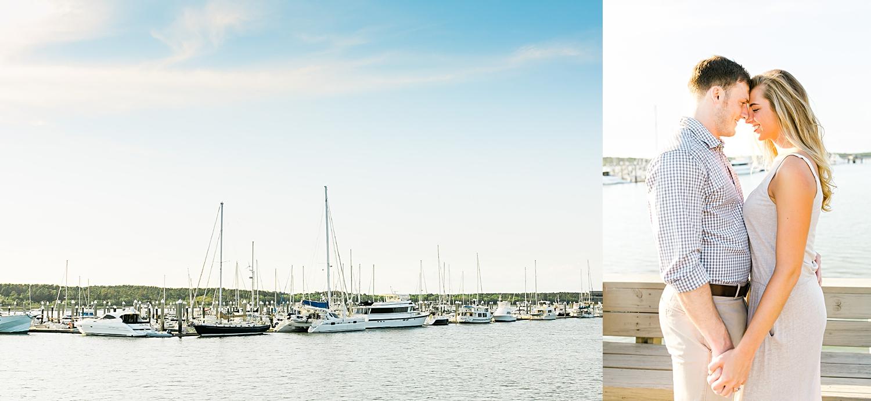 hilton-head-wedding-photographer-dolphin-beach-engagement-session-jb-marie-photography