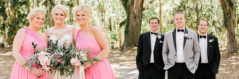 savannah-wedding-photographer-wormsloe-plantation-wedding-jb-marie-photography