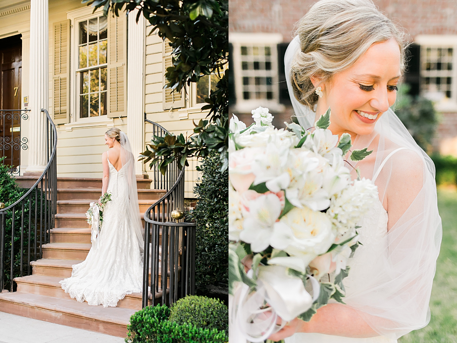 downtown-charleston-bridal-portraits-jb-marie-photography