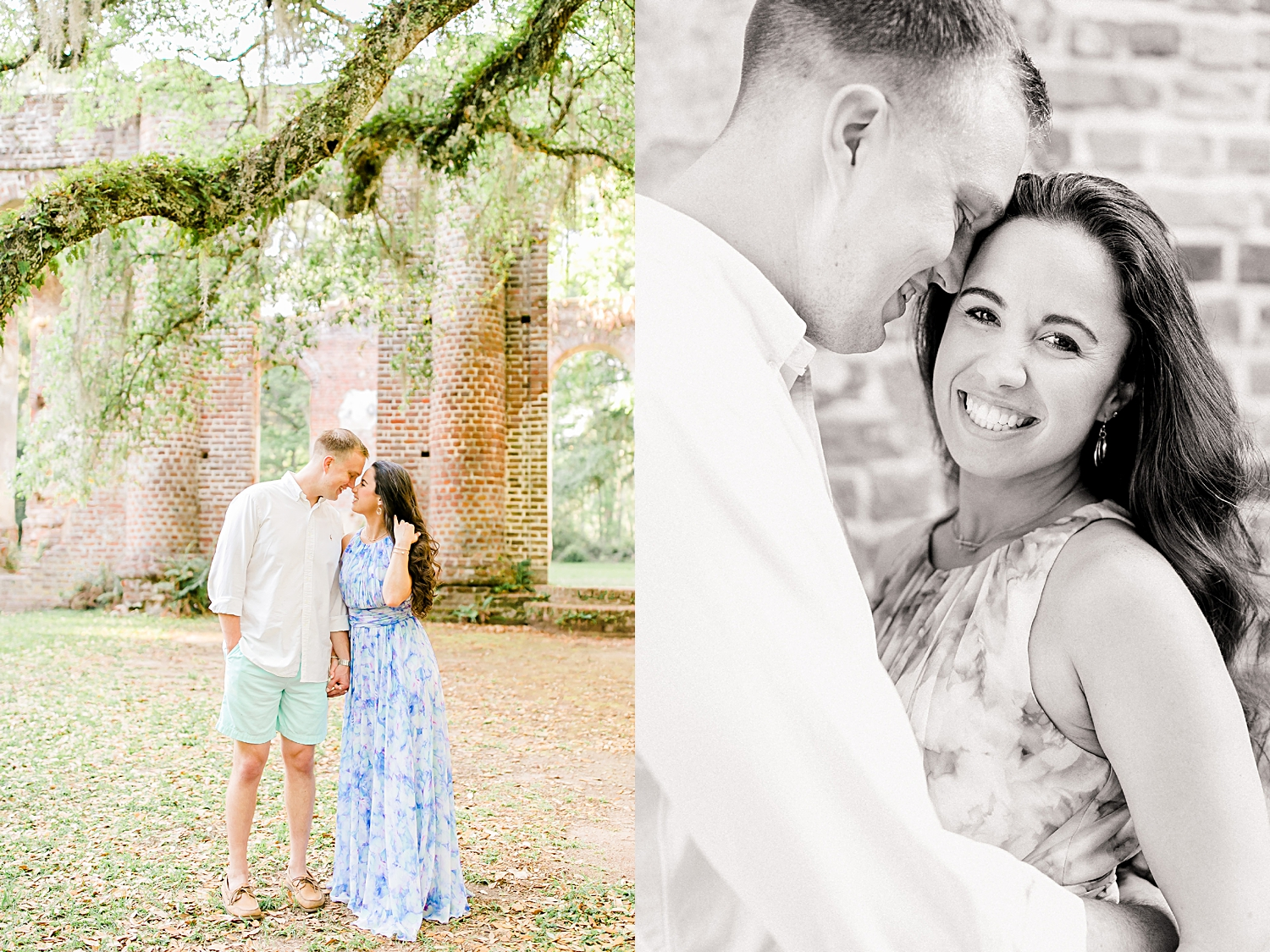 old-sheldon-church-ruins-engagement-session-jb-marie-photography